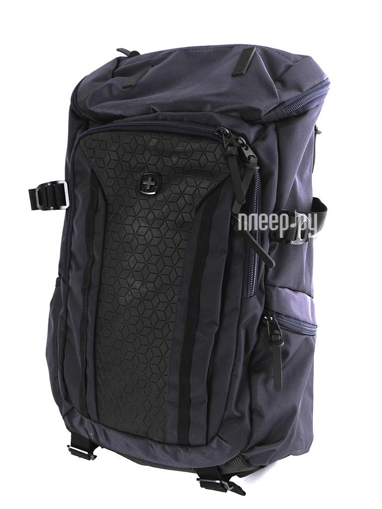 c2574194e69a Туризм, спорт, отдых - Сумки, рюкзаки, чемоданы - Рюкзаки / Страница 12