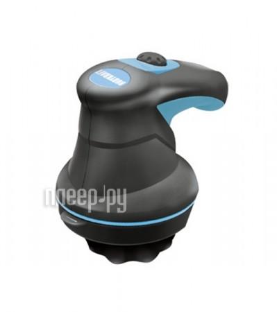 Массажер BodyKraft M-43 Blue  Pleer.ru  2440.000