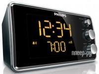 Philips AJ3551/12 ��������������