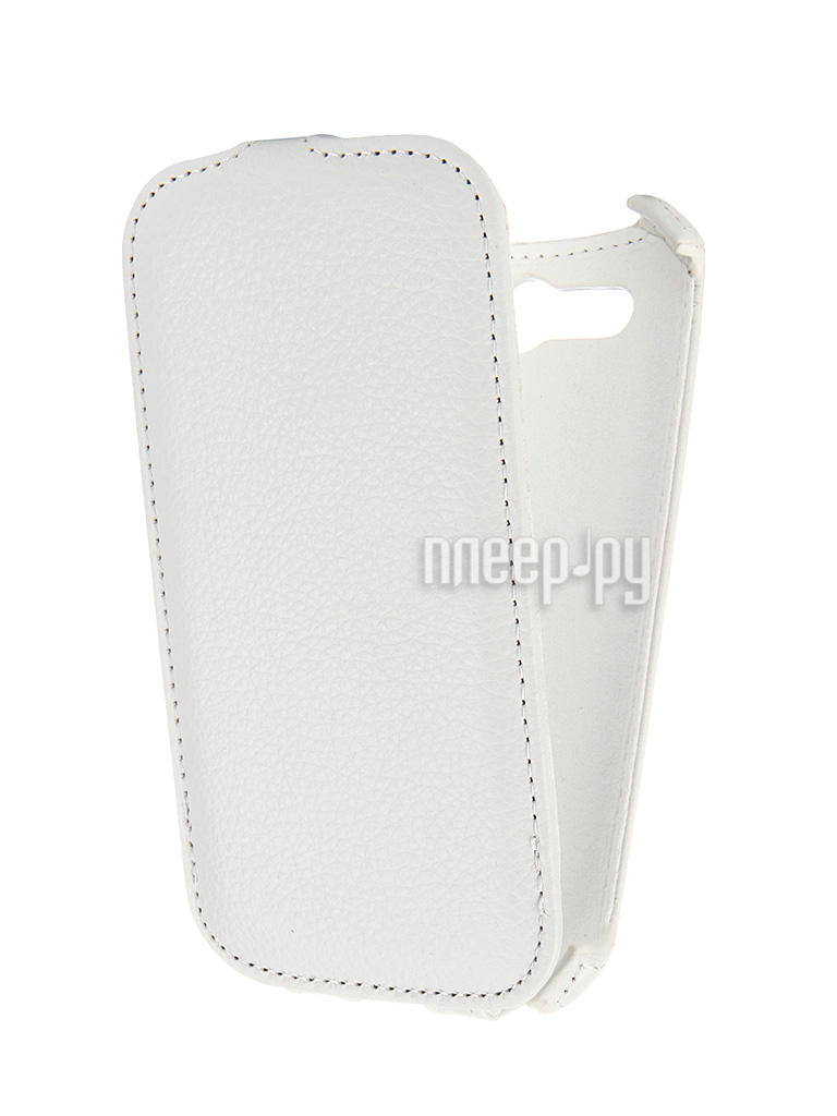 Аксессуар Чехол Samsung GT-i9300 Galaxy S III Aspire  Pleer.ru  1109.000