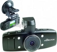 xDevice BlackBox-22 G - ������!