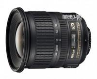 Nikon Nikkor AF-S  10-24 mm F3.5-4.5G ED DX (�������� Nikon)