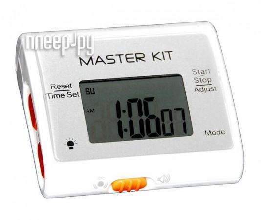 Часы Даджет MT4090 вибробудильник