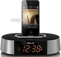 Philips AJ7030D/12