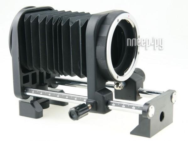Меха Phottix Macro Extension Bellows for Canon 63510  Pleer.ru  2417.000