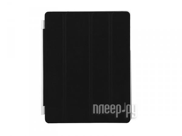 Аксессуар Чехол APPLE iPad 2 Smart Cover  Pleer.ru  2877.000