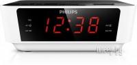 Philips AJ3115/12 ��������������