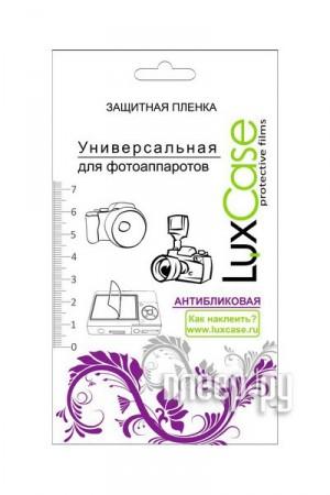 Защитная пленка Защитная пленка универсальная LuxCase  Pleer.ru  555.000