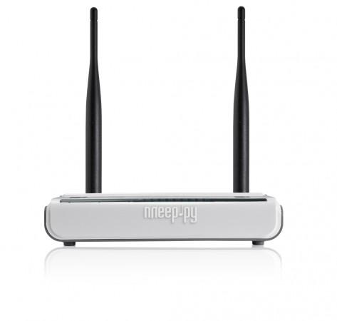 Wi-Fi роутер Tenda W308R  Pleer.ru  750.000