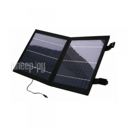 Зарядное устройство AcmePower SP-12W  Pleer.ru  3040.000