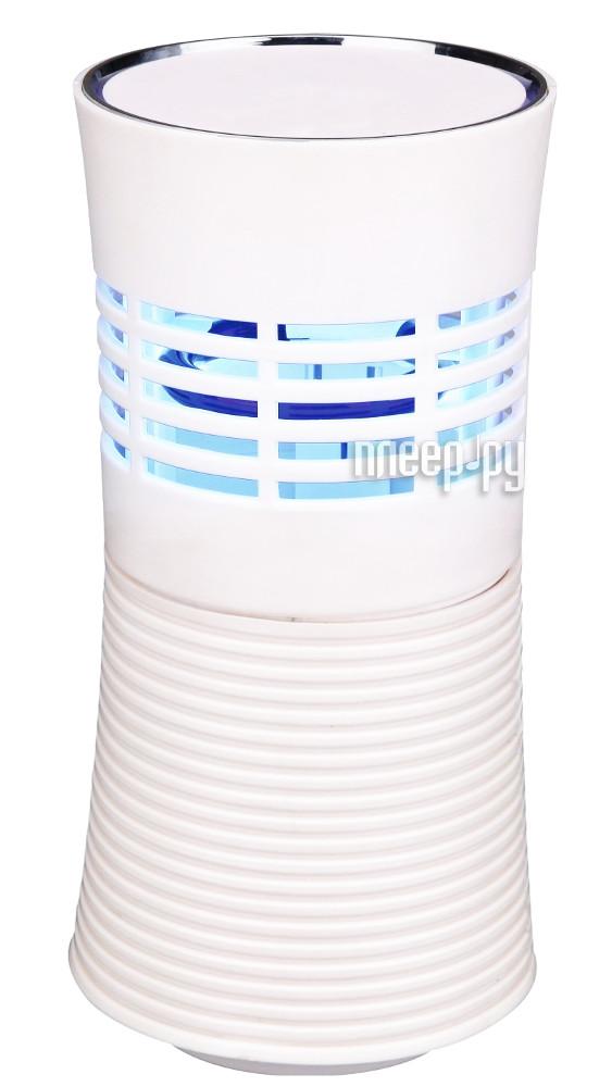 Средство защиты от комаров Mosquito Trap LN001 - ловушка  Pleer.ru  1849.000