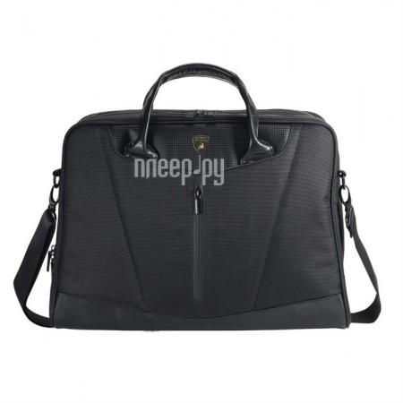 Аксессуар Сумка 17.0 ASUS Lamborghini Carry Bag Black 90-XB1W00BA00010  Pleer.ru  3321.000