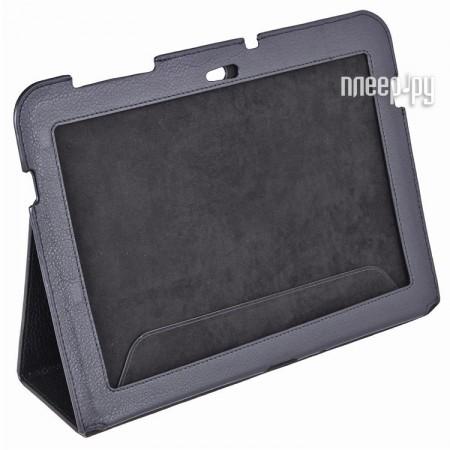 Аксессуар Чехол Samsung Galaxy Tab 10.1 P5100 Untamo  Pleer.ru  1199.000