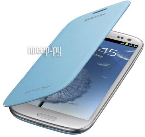 Чехол Samsung SM-A700 Galaxy A7 Mariso Pink MSAMGA700