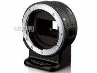 ���������� ������ Nikon FT-1 Mount Adapter for Nikon 1