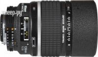 Nikon Nikkor AF 135 mm F/2.0 D DC (�������� Nikon)
