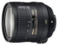 Nikon Nikkor AF-S  24-85 mm F/3.5-4.5 G ED VR