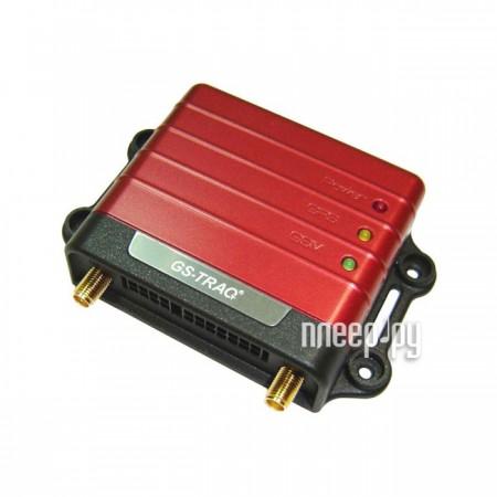 GPS-приемник GlobalSat TR-600  Pleer.ru  5510.000