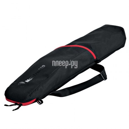 Сумка Manfrotto MB LBAG110 Large (28124)  Pleer.ru  1548.000