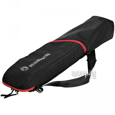 Сумка Manfrotto MB LBAG90 Small  Pleer.ru  1197.000