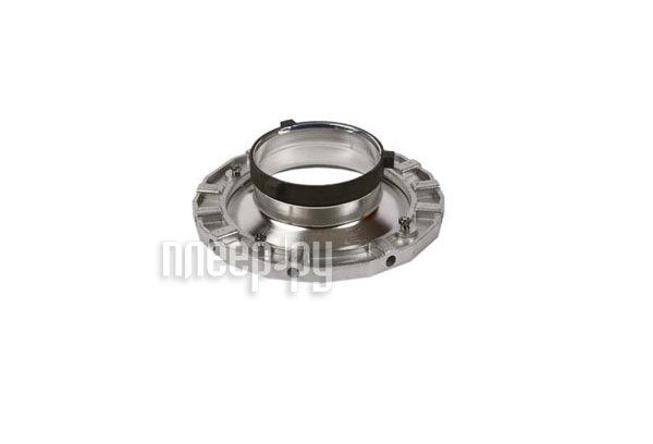Переходное кольцо Aurora SRBW Adapter Ring Bowens  Pleer.ru  700.000
