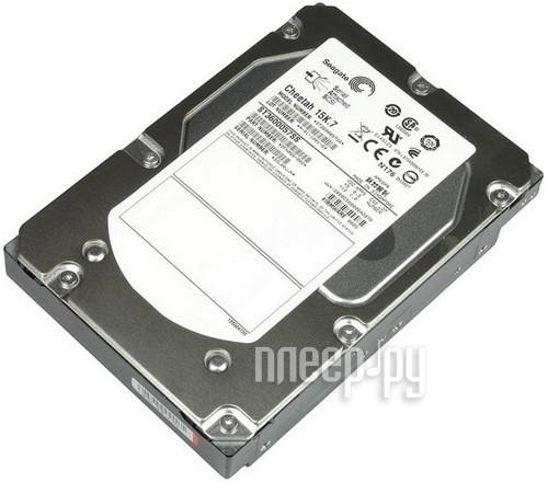 Жесткий диск 900Gb - Toshiba AL14SEB090N