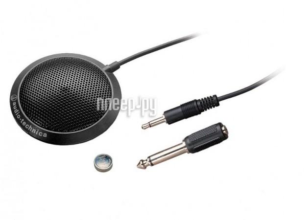 Микрофон Audio-Technica ATR-4697  Pleer.ru  1110.000