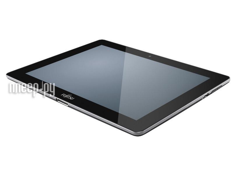 Fujitsu-Siemens ������� Fujitsu Stylistic M532 Black M53200MPAD1IN nVidia Tegra 3 T30S 1.3�