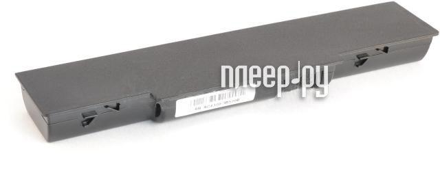 Аккумулятор Acer Aspire 4310/4710/4520/4920 AS07A31 Pitatel 4000/5200 mAh BT-001 / D-NB-999  Pleer.ru  1850.000