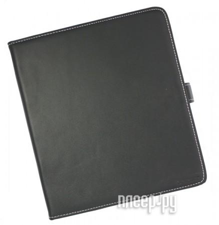 Аксессуар Чехол for Pocketbook A10 Partner  Pleer.ru  798.000