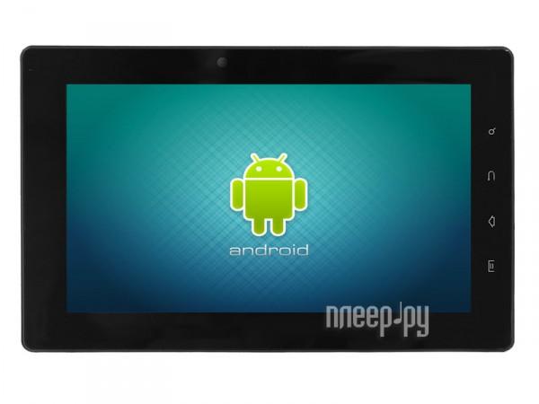 Программы Под Андроид 4.0 Планшет 800X480