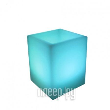 Светодиодная свеча LED Candle C-SH65 T/W с ПДУ  Pleer.ru  571.000