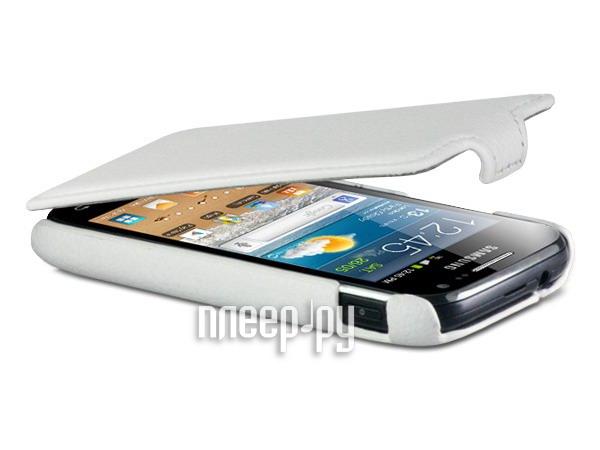 Аксессуар Чехол Samsung GT-i8160 Galaxy Ace 2 Aspire  Pleer.ru  1109.000