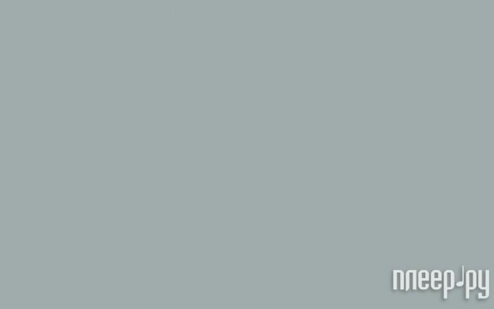 Фон Colorama 2.72x11m Cloud Grey (CO123)