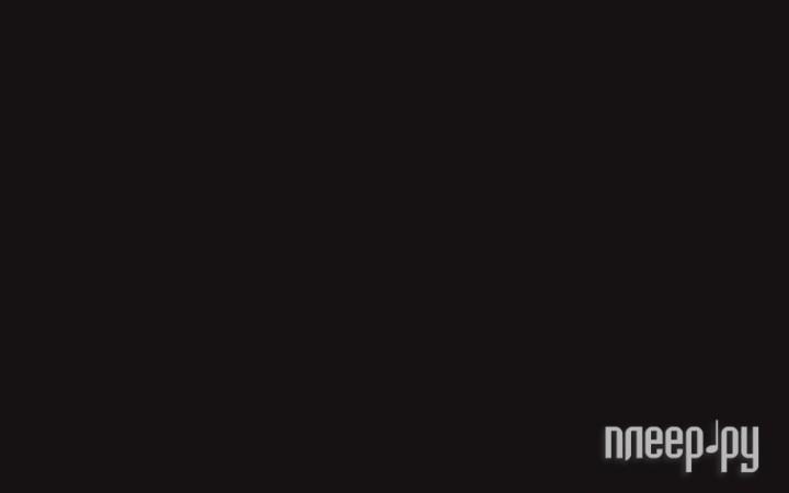 Colorama 2.72x11m Black CO168