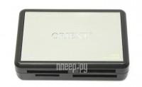 Orient CR-015