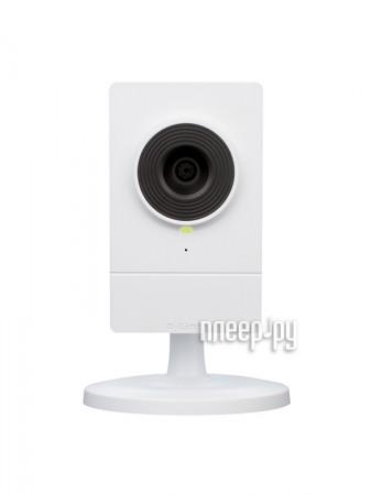 IP камера D-Link DCS-2103  Pleer.ru  4158.000