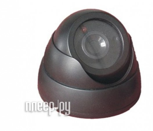 Муляж камеры Orient AB-DM-25  Pleer.ru  242.000