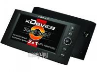 xDevice BlackBox-7HD - ������!