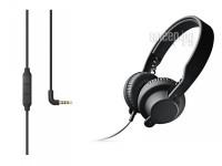 AiAiAi TMA-1 Black w/mic