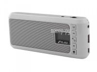 Bliss Sound PS 260 White