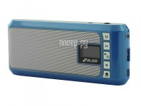 Bliss Sound PS 260 Blue