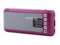 Bliss Sound PS 260 Purple