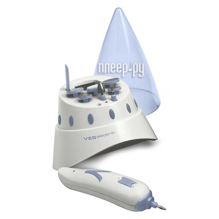 Аппарат для маникюра и педикюра VES VEM-104