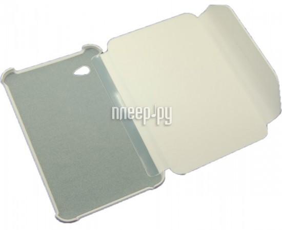 Аксессуар Чехол Galaxy Tab 2 10.1 P5100 Palmexx Book Cover White PX/SMT SAM Tab2 10.1 WHIT  Pleer.ru  980.000