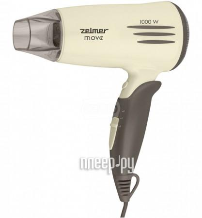 Фен Zelmer 33Z017 Move