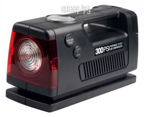 Автомобильный компрессор ombra ом580 купить в екатеринбурге по низкой цене в интернет-магазине e96 с доставкой на дом