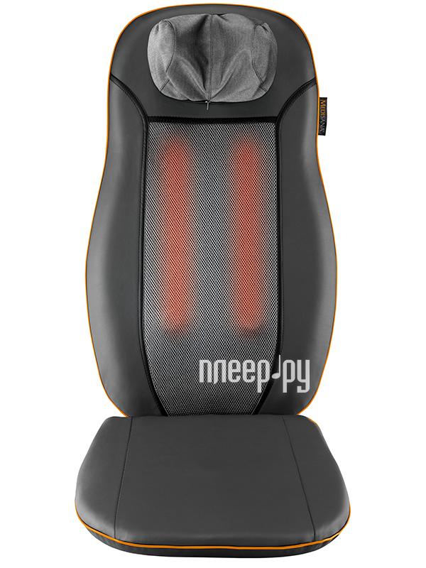 Массажер Medisana MCN 88930  Pleer.ru  6496.000