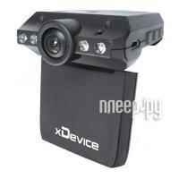 xDevice BlackBox-44 - ������!