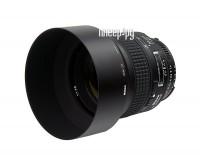 Nikon Nikkor AF  85 mm f/1.4 D (�������� Nikon)